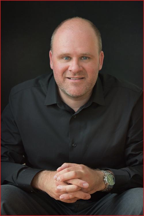 Phillip Gibbs Business Mentor