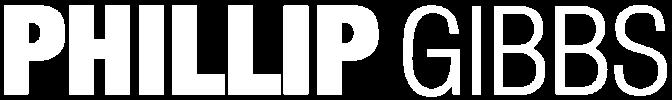 Phillip Gibbs | Helping you profit through Affiliate Partnerships