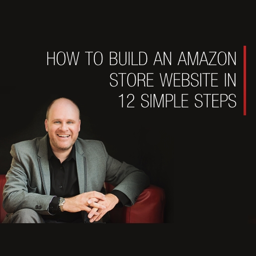 How to build an amazon store website in 12 simple steps -product image