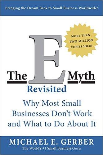 MYTH E THE