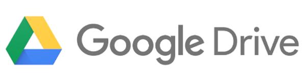 Google Drive - Phillip Gibbs