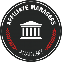Affiliate Managers Academy