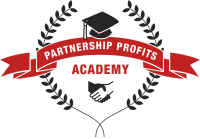 Partnership Profits Academy