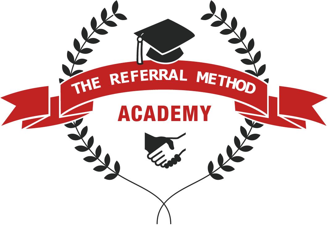 Referral Method Academy