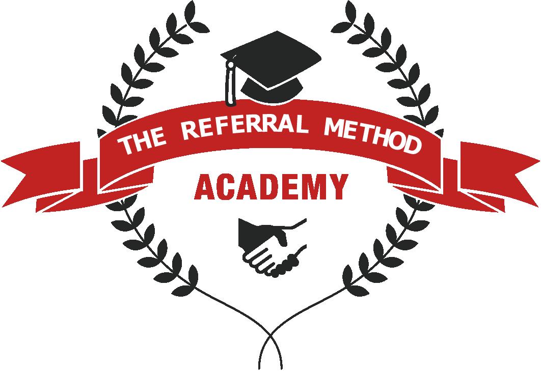 Referral Method Academy